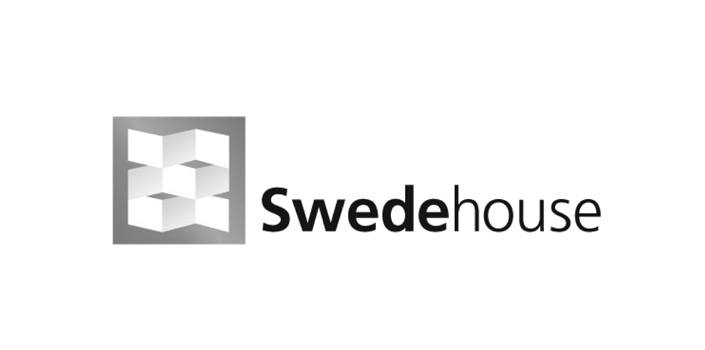Swedehouse
